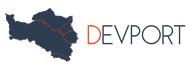 Logo-devport-petit